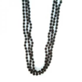 Black Beads (1doz)