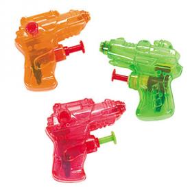 Mini Squirt Gun Assortment