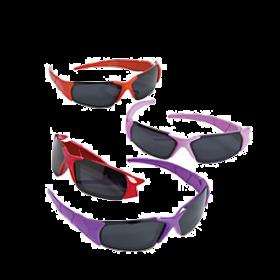 Bright Color Sunglasses