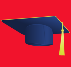 Graduation 2016 Party Ideas