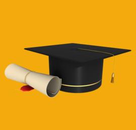 Graduation 2018 Party Ideas