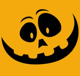 Halloween Party Ideas 2017