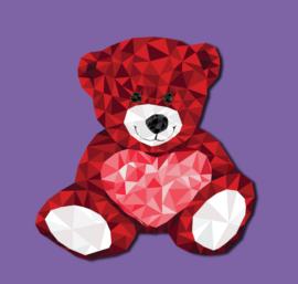 Valentine's Day 2018 Decorations