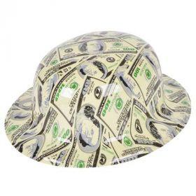 Hundred Dollar Bill Derbies 1dz