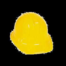 Construction Hats