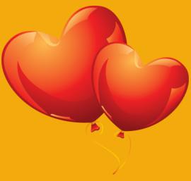 Balloon Party 2018 Ideas