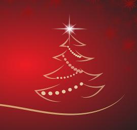 Christmas Party 2018 Ideas