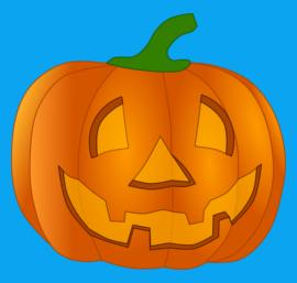 Boys Halloween Costumes Ideas 2018