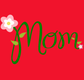 Mother's Day 2019 Party Ideas