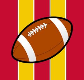Super Bowl Party 2019 Ideas