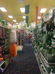 Buy Party Supplies Decorations Brooklyn