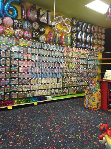 Buy Party Supplies Decorations Queens