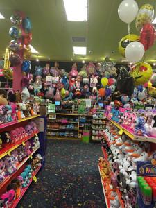 Buy Party Balloons Long Island